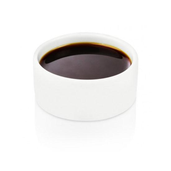 Соевый соус (30мл)