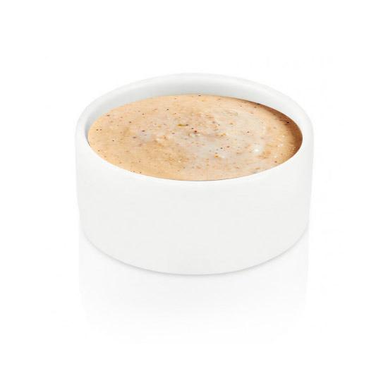 Ореховый соус (30г)