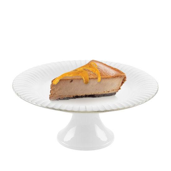 Десерт «Кокос и миндаль с карамелью» (125г)