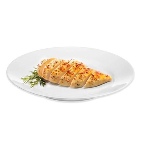 Курица к лапше (80г)