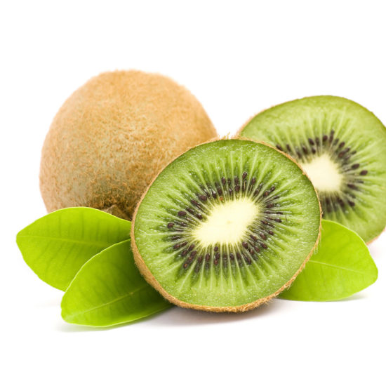 aromat_kiwi