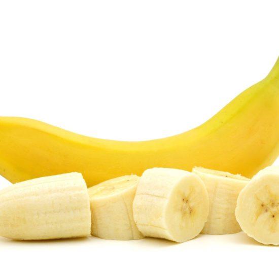 banan_b